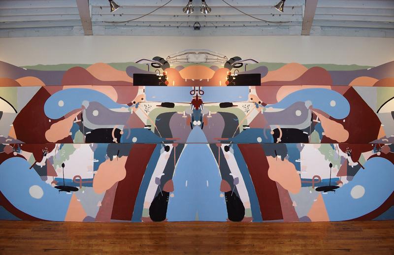 JustinWilliams-LukeRamsey-AV-space-4