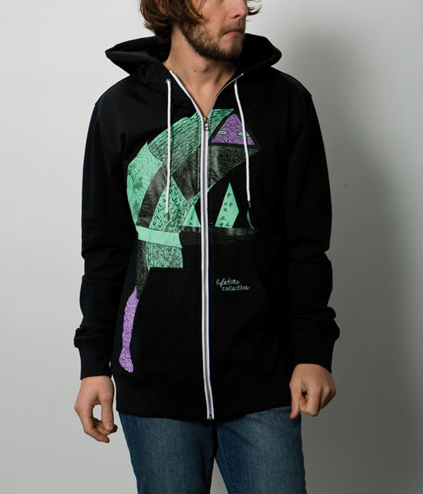 lifetime-hoody-2010