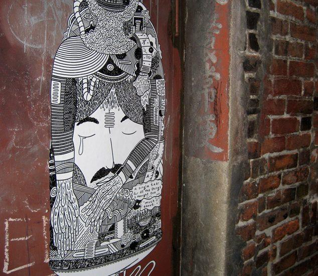 2-Street-09