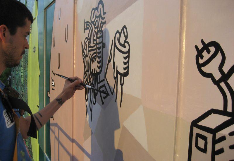 Edmo-Mural-Josh