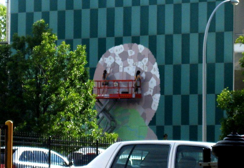 Edmo-mural-Michelles-
