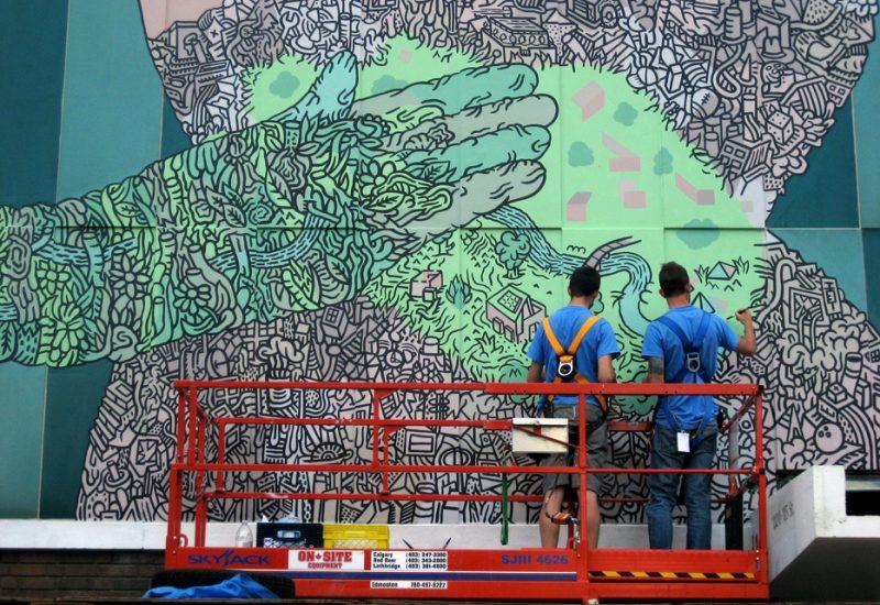 Josh-and-Luke-Mural