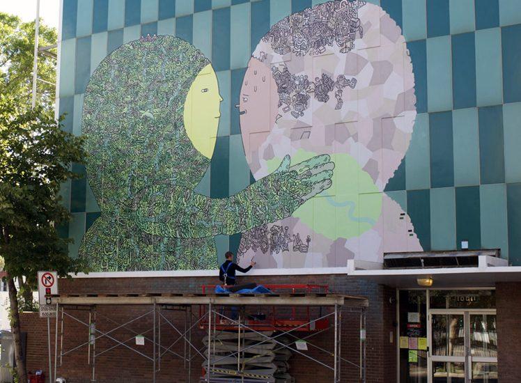 Luke-Edmo-mural