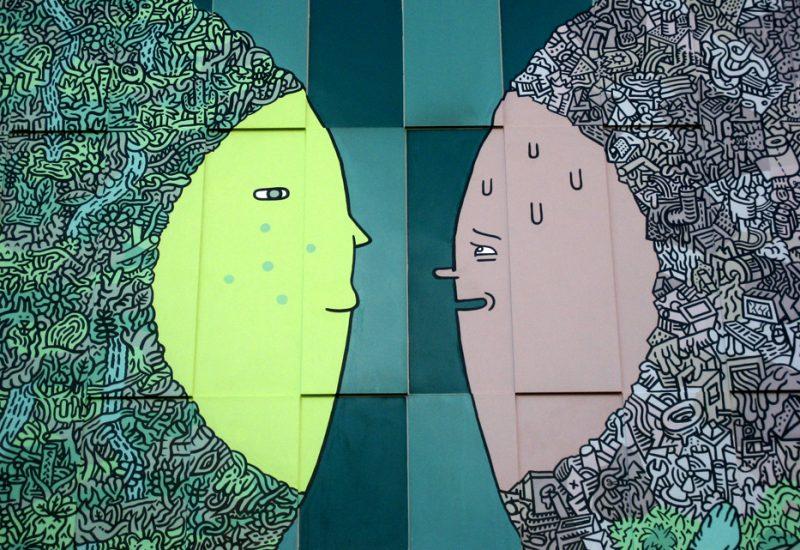 mural-faces