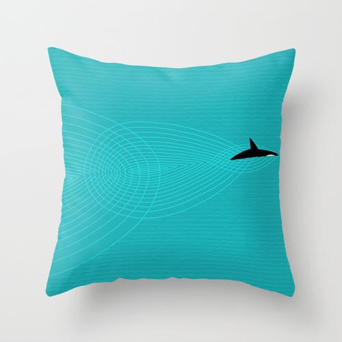 orca-pillow