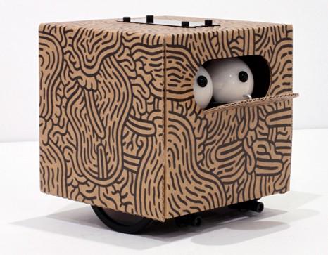 TORDAL-BOX icon