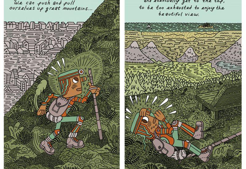 rege-ramsey-comic