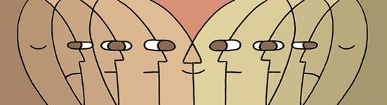 walrus-may-icon
