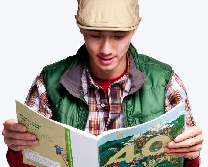 MEC-Cover-Reader