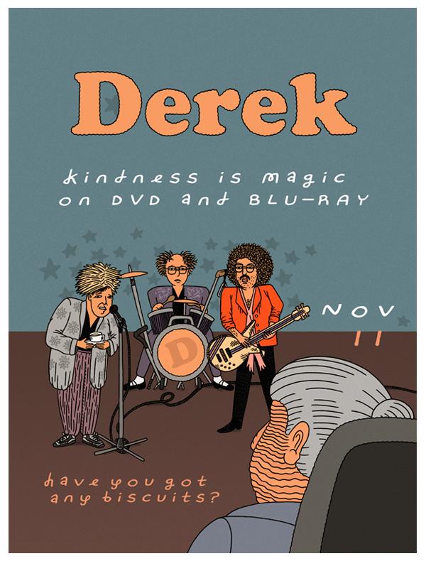 DerekDVD