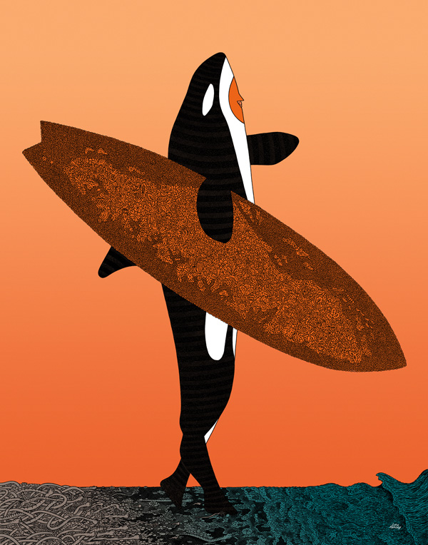 Resident-Surfer-LukeRamsey