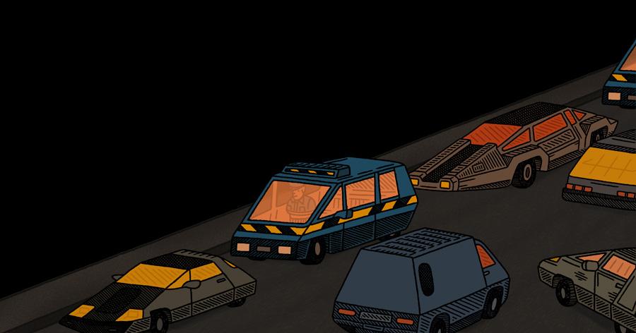 Total-Recall-Cars-LukeRamsey
