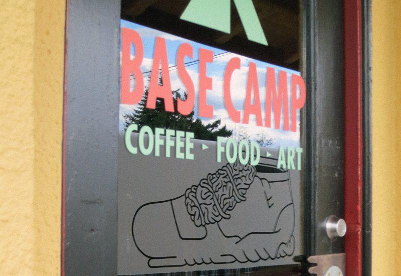 BaseCampDoor