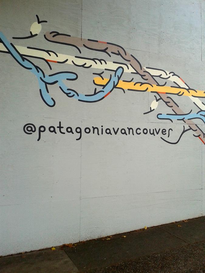 PatagoniaLukeRamey24