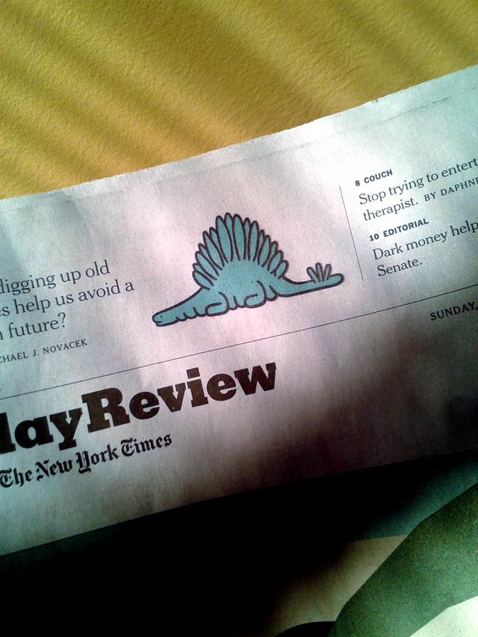 NYT-Mini-Dino-LukeRamsey