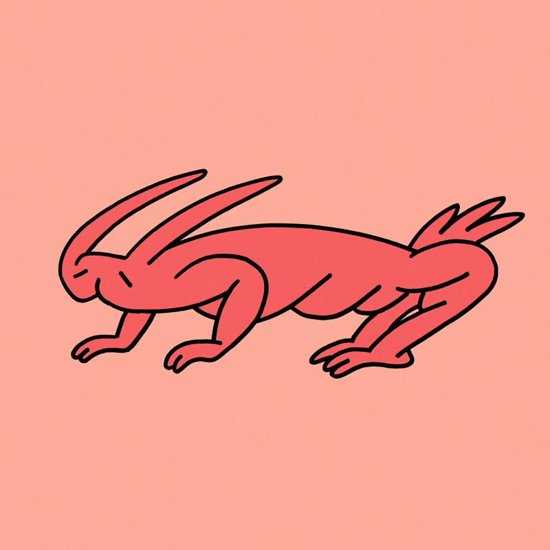 JackRabber-LukeRamsey