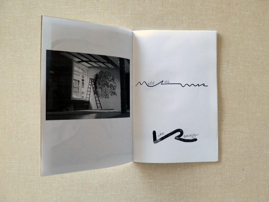 metaLABzine4-LukeRamsey