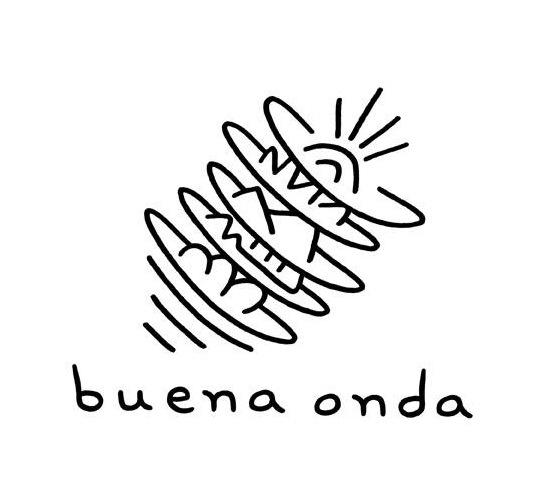 BuenaOnda-Logo-LukeRamsey