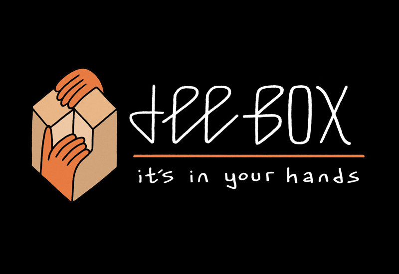 Dee-Box-WEB