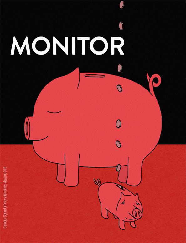 Monitor_May_June_WEB-1