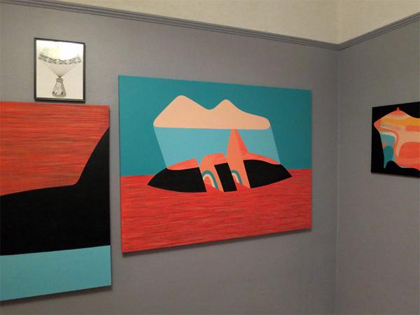 CoastalCloud-LukeRamsey2016