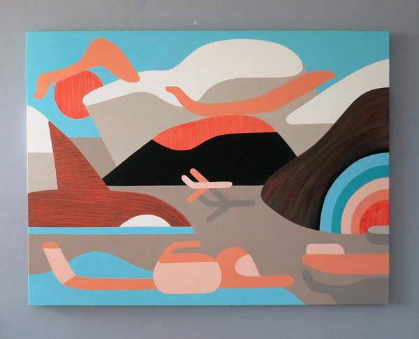 CoastalCrowd-LukeRamsey