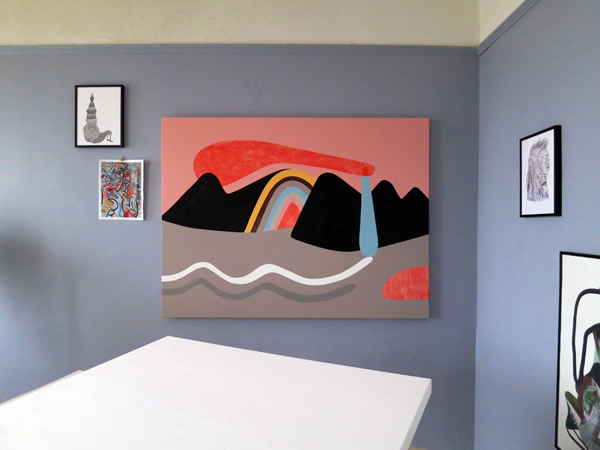 canvas-LukeRamsey