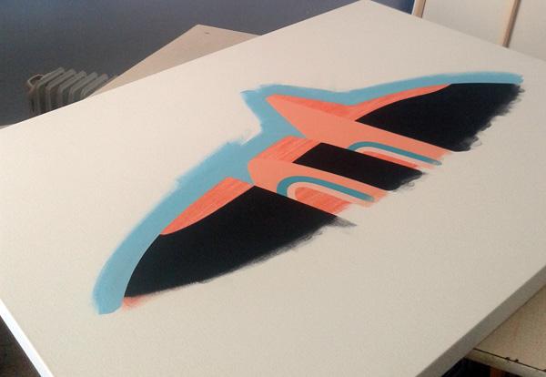 in-progress-LukeRamsey