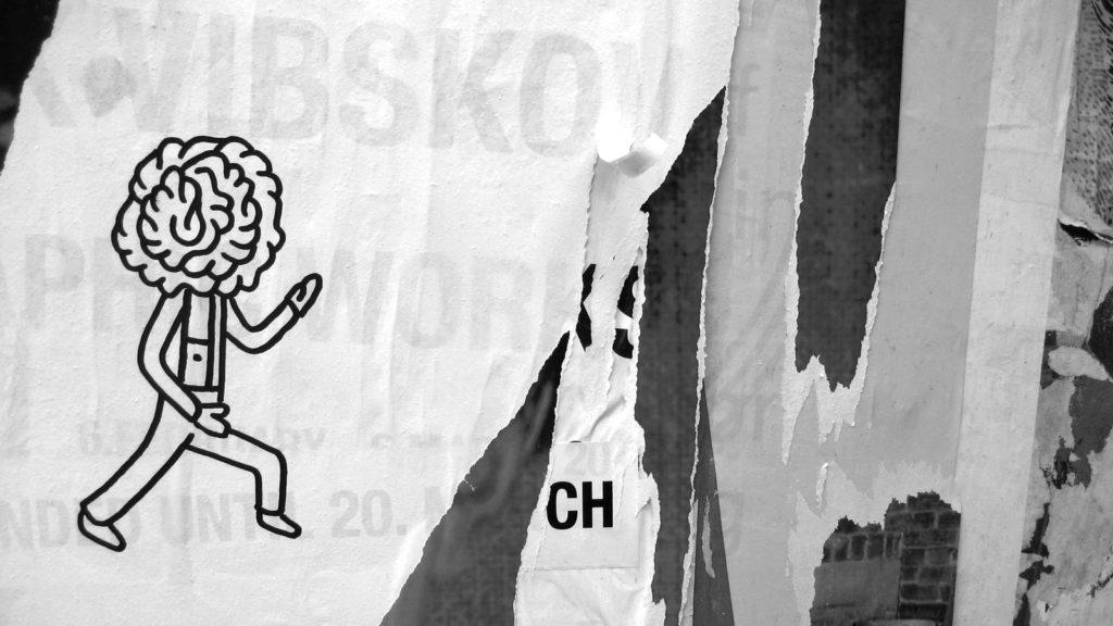 Berlin-LukeRamsey-Drawing-2
