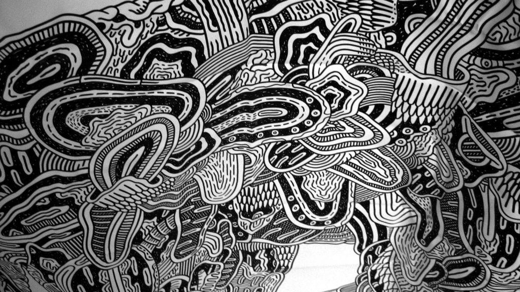Large-Drawing-LukeRamsey-10
