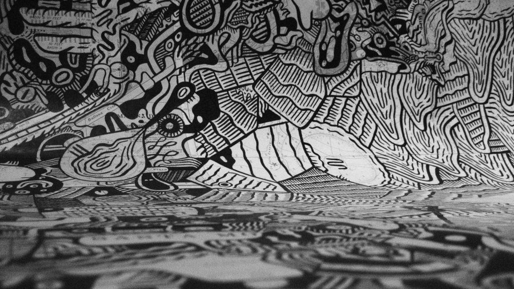 Large-Drawing-LukeRamsey-13