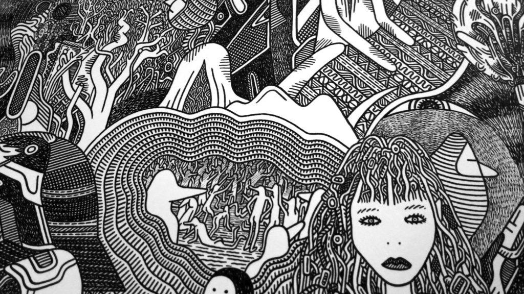 Large-Drawing-LukeRamsey-14