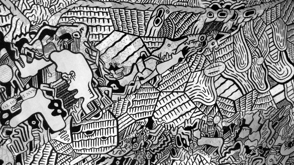 Large-Drawing-LukeRamsey-15
