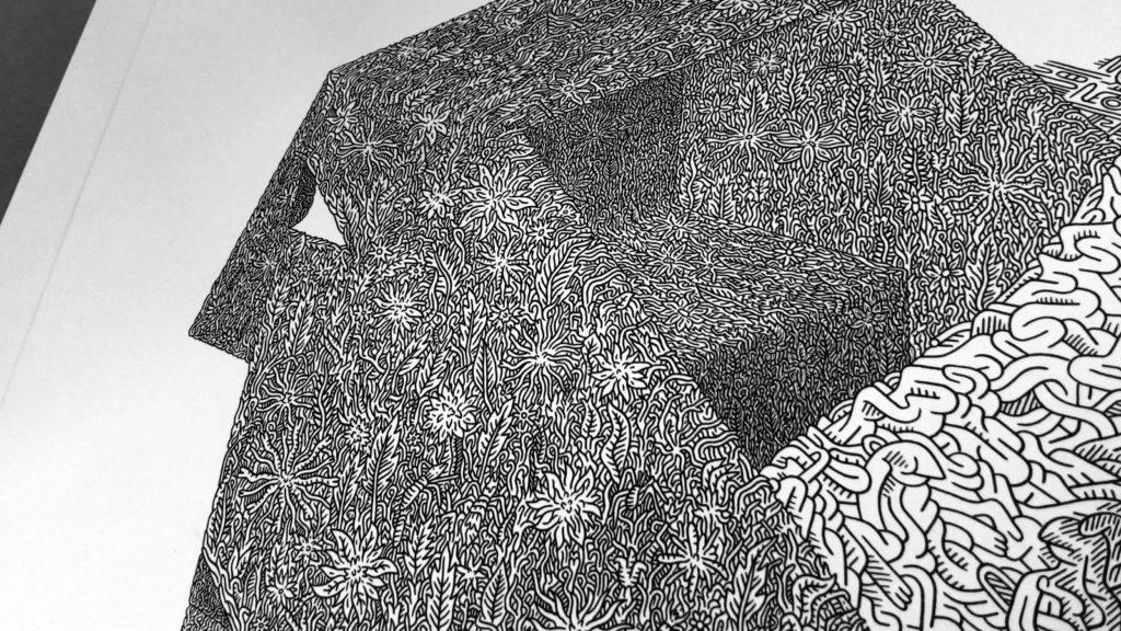 Large-Drawing-LukeRamsey-18