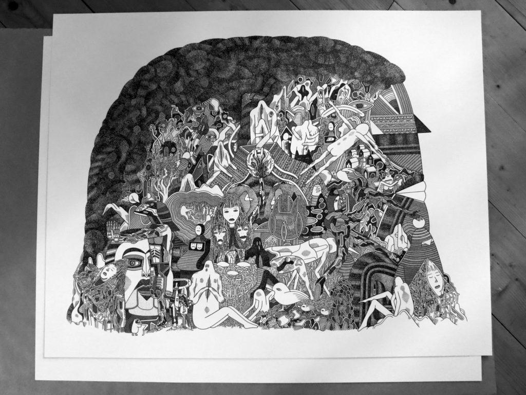 Large-Drawing-LukeRamsey-19