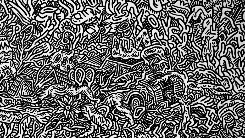 Large-Drawing-LukeRamsey-3