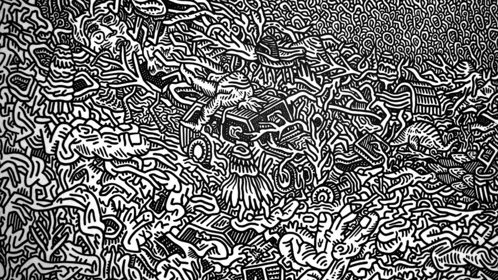 Large-Drawing-LukeRamsey-4