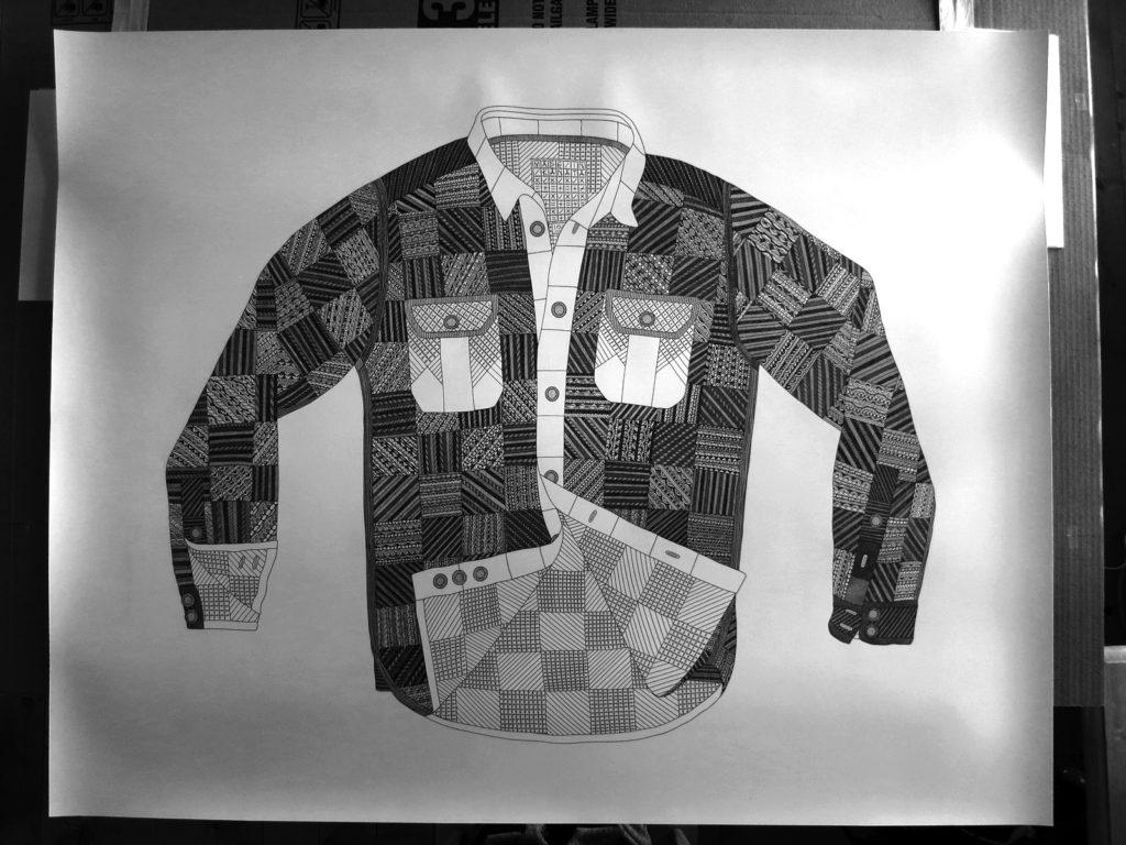 Large-Drawing-LukeRamsey-9