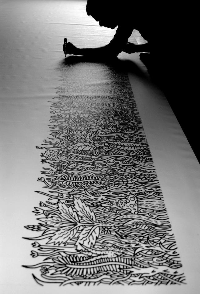 Luke-Ramsey-Draws