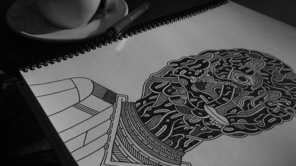 LukeRamsey-London-Drawing-6