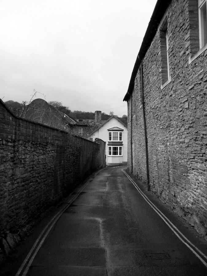 UK-house-lane