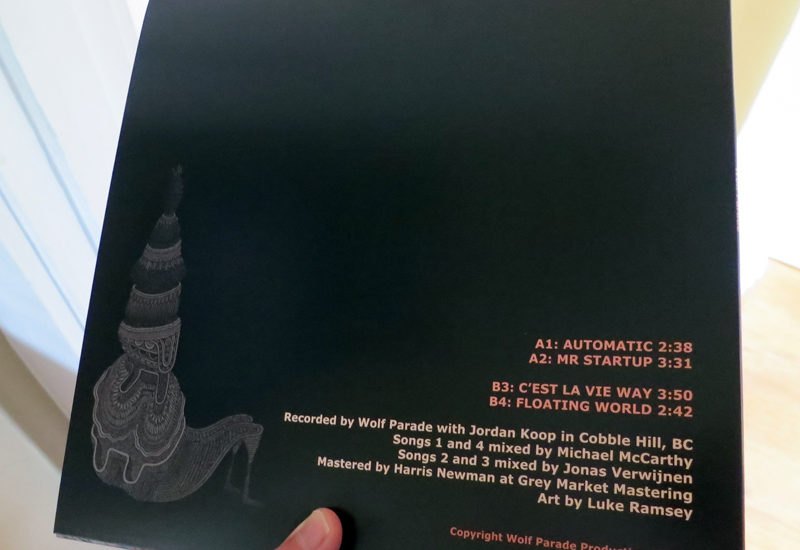 WolfParade-back-ep4-LukeRamsey