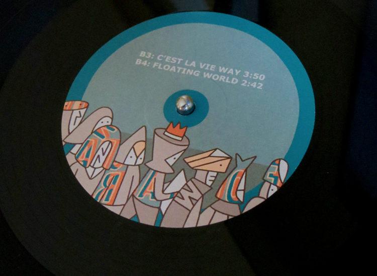 WolfParade-ep4-back-label-LukeRamsey