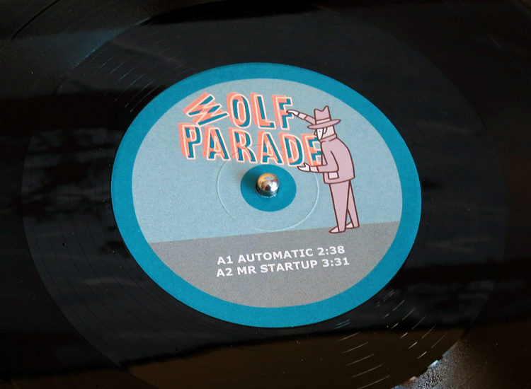 WolfParade-ep4-front-label-LukeRamsey
