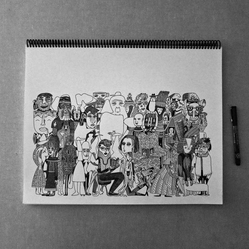 a-sketch2016