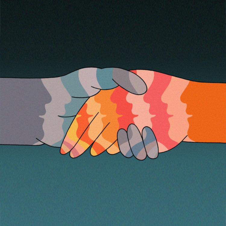 handshake-LukeRamsey
