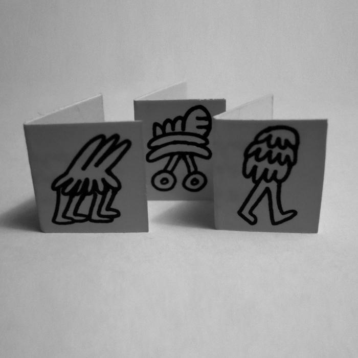 minicards