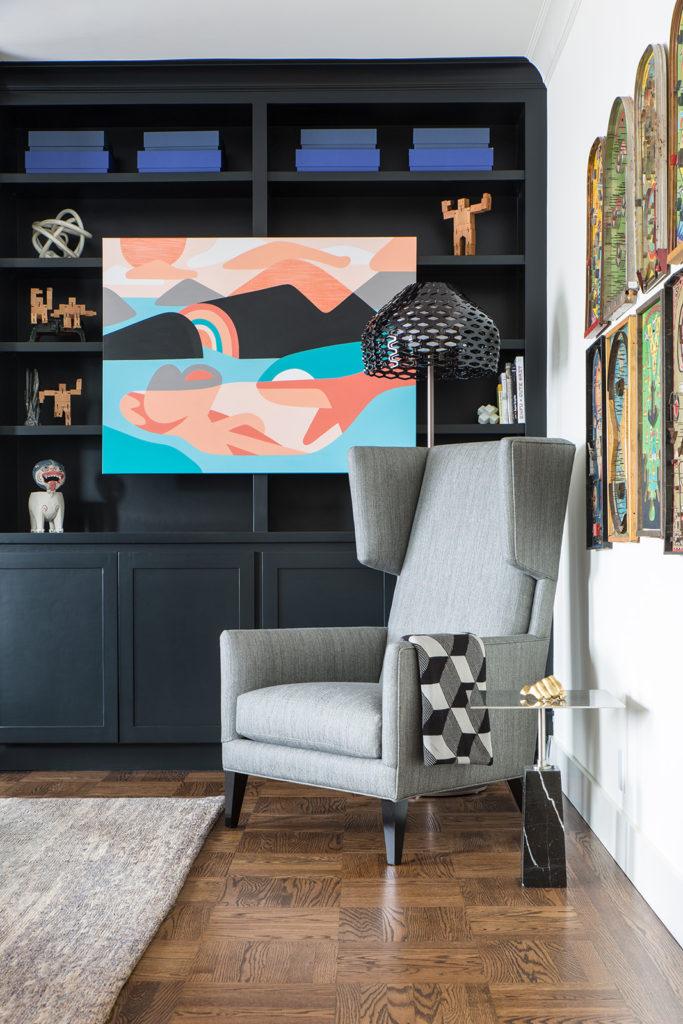 sf-gath-interior-design-sitting