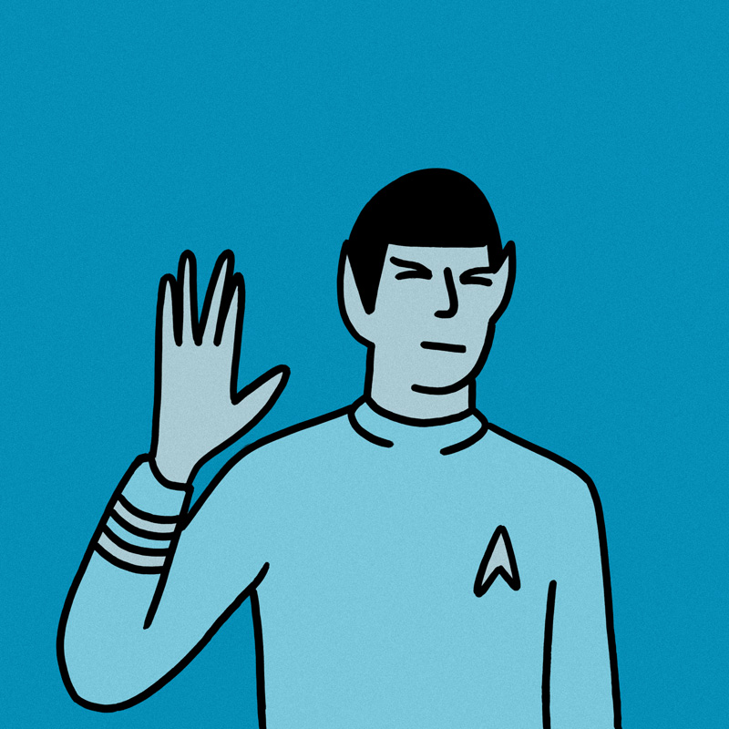 spock-LukeRamsey
