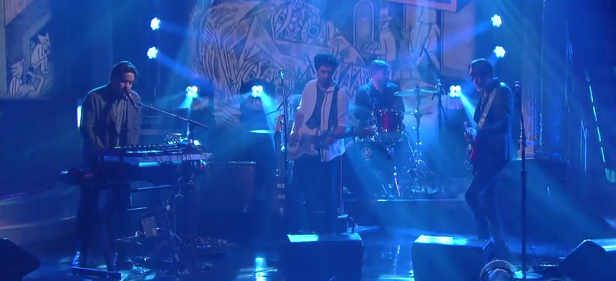 wolf-parade-lateshow